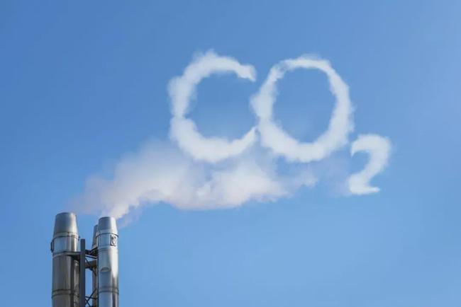 """助力""""双碳""""目标,食物浪费与厨余垃圾的温室气体排放不容忽视"""