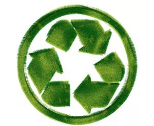 """垃圾越处理越多?面对""""垃圾围城""""问题,群峰重工特推出移动回收系列产品!"""